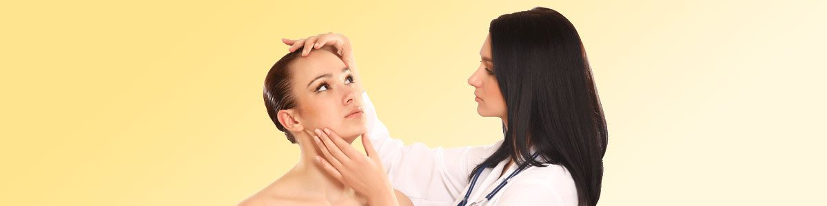 Best Dermatology Clinic in Ghaziabad