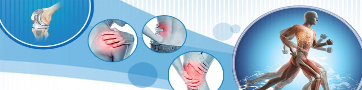 Best Orthopedic Treatment Hospital In Delhi Ncr